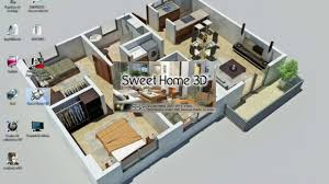 sweet home 3d tutorial 3 youtube