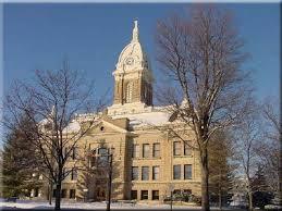 Winter Garden Courthouse - pinterest u0027teki 25 u0027den fazla en iyi mason county courthouse fikri