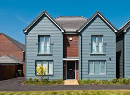 british houses land u0026 new homes mckillop and gregory estate agents salisbury