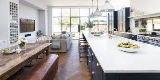 kitchen islands that seat 4 backsplash how big should a kitchen island be sopo cottage at