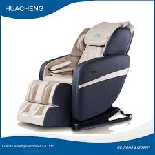 Massage Armchair Recliner Massage Chair Electric Lift Chair Recliner Chair Massage Chair
