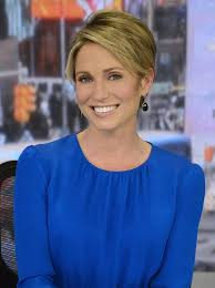 matt lauer haircut 30 best amy robach images on pinterest amy robach hairdos and