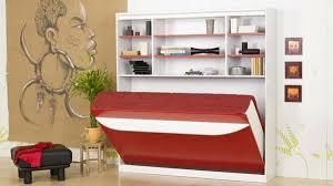chambre a coucher avec pont de lit chambre à coucher 103 grandes idées archzine fr