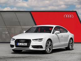 audi a7 sportback 2015 picture 7 of 82