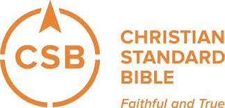lifeway black friday lifeway releases new christian standard bible