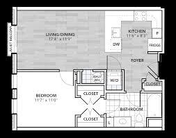 view chestnut square apartment floor plans studios 1 2