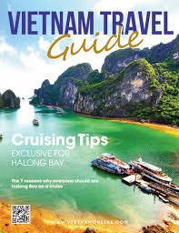 travel brochures images Brochures png