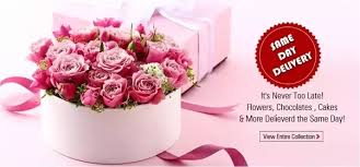buy flowers online where s the best place to buy flowers online for delivery in