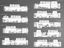 Fleetwood Wilderness Travel Trailer Floor Plans 23 Best Rv Images On Pinterest Rv Interior Rv Camping And