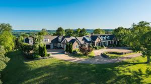 10000 Sq Ft House 1577 Moran Rd Franklin Tn Brownstone Kinkaid