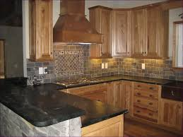 kitchen countertops michigan reclaimed granite countertops home design ideas and pictures