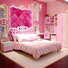 chambre de princesse chambre fille princesse luxe lit ado fille chambre ado fille