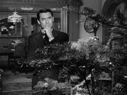 grant christmas a cary grant christmas curio festive