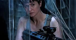 reviews new movies opening may 12th 2017 u2022 movies ie irish