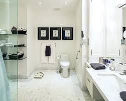 handicap accessible bathroom design ideas wheelchair accessible