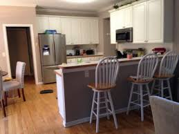 Kitchen Countertop Materials Countertops Countertop Options Counters New Kitchens Faux Marble