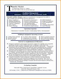 sample resume for logistics manager in india professional
