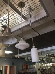 Light Fixtures San Francisco Best 10 New And Used Light Fixtures For Sale In San Francisco Ca