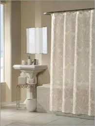 Bathroom Sets With Shower Curtain And Rugs And Accessories Coffee Tables Shower Curtains With Matching Wallpaper Border