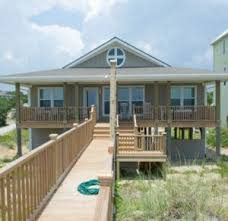 Cottage Rentals Outer Banks Nc by Emerald Isle Nc Rentals Outer Banks Vacation Rentals Emerald