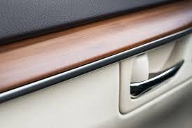 jm lexus auto detailing jms astra h styling