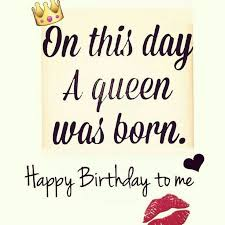 the 25 best its my birthday quotes ideas on pinterest it u0027s my