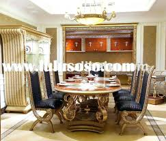 Expensive Dining Room Furniture Luxury Dining Room Table Superfoodbox Me