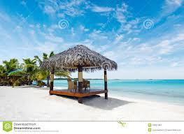 beach bungalows hotelroomsearch net