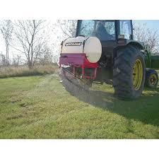 tractor supply wedding registry northstar 3 pt broadcast and spot sprayer 55