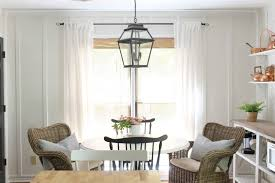 Living Room Wicker Furniture New Chairs In The Breakfast Nook Wicker Chairs For Any Budget