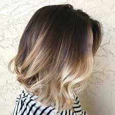 Dark Blonde To Light Blonde Ombre Best 25 Blonde Ombre Lob Ideas On Pinterest Blonde Ombre Lob