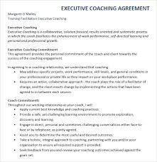 glamcornerxo interior design contract template employment