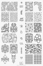 223 best nail stamping plates images on pinterest nail stamping