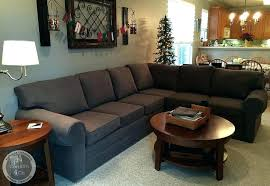 sofa reupholstery near me reupholstery near me couch cost near me supremegroup co