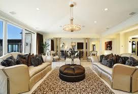 formal livingroom donald sold his rancho palos verdes mansion for 7 15 million