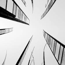 si e de a arquitetura abstrata de kevin grey oc photography and photos