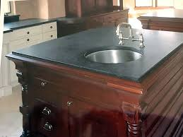 Soapstone Kitchen Sinks Kitchen Soapstone Denver Countertops Slabs Granite Bathroom Colorado