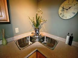 Discount Kitchen Sinks And Faucets by Kitchen Design Amazing Kitchen Sink With Drainboard Buy Kitchen