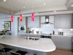 Pendant Lights For Kitchens Island Pendant Lights Pendant Lighting For Kitchen Island With