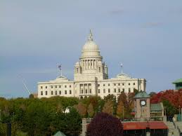rhode island state house the residences providence mapio net