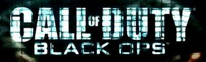 rezurrection map pack call of duty black ops rumors reviews