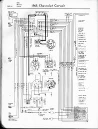 65 mustang headlight wiring diagram wiring diagram simonand