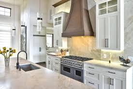 broyeur de cuisine broyeur de cuisine cuisine broyeur evier cuisine avec gris couleur
