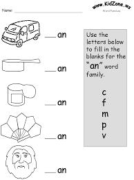 kindergarten phonics 2 lessons tes teach