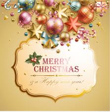 free christmas email cards 3 photo christmas cards