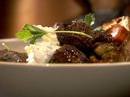 ina garten stew recipes the ultimate beef stew recipe tyler florence food network