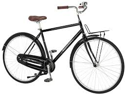 amazon black friday bikes amazon com schwinn men u0027s scenic 700c dutch bicycle black 18