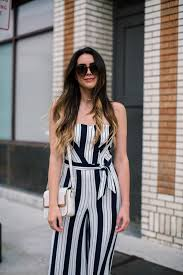h m jumpsuit dressing up with h m thrifts and threads