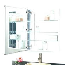 large recessed medicine cabinet medicine cabinet door only large recessed medicine cabinet recessed