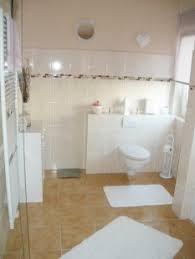zuhause im glück badezimmer bad badezimmer 2011 alte wohnung unser zuhause zimmerschau